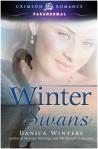 Danica Winter Swans