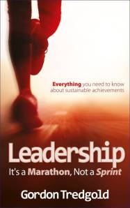 Leadership-Its_a_Marathon_Not_a_Sprint[1]