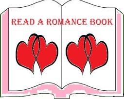 book romance