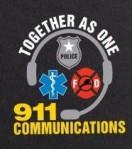 911 Teri