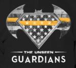 guardians teri