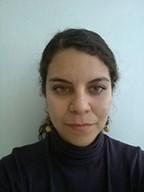 mariana-sanchez-carranza