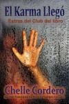 kv-espanol-book-club
