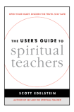 USER'S GUIDE TO SPIRITUAL TEACHERS