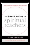 USER'S GUIDE TO SPIRITUAL TEACHERS